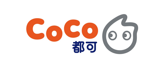 COCO都可